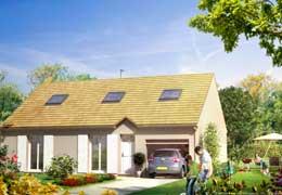 en moyenne le cot de laconstruction dune maison passive est de 15 25 plus cher quune maison traditionnelle il faut prvoir entre 1300 et 3 000 m - Maison Ossature Bois Avantage Inconvenient