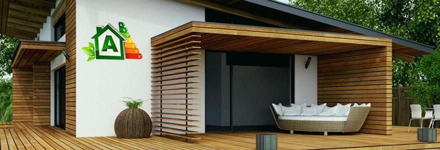 maison passive quelle isolation thermique. Black Bedroom Furniture Sets. Home Design Ideas