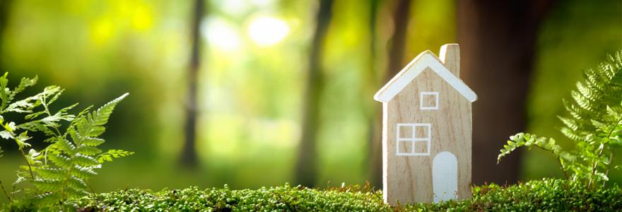 habitation durable