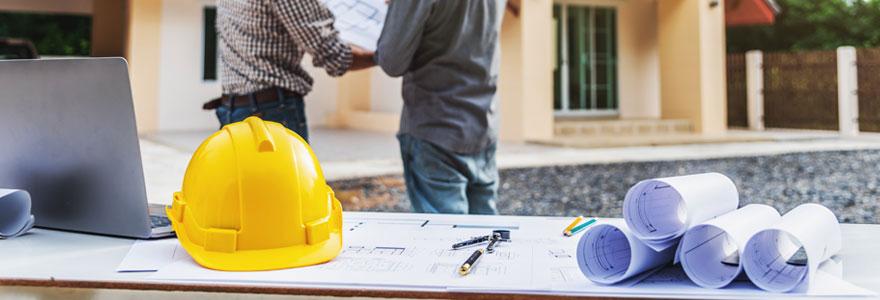 Constructeur de maisons en Bretagne